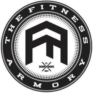 FitnessArmory2