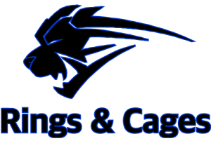 RingsCages Logo