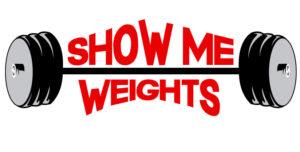 smw-logo2
