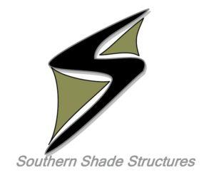 southernshade