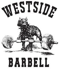 App – Westside Barbell – Lease Process